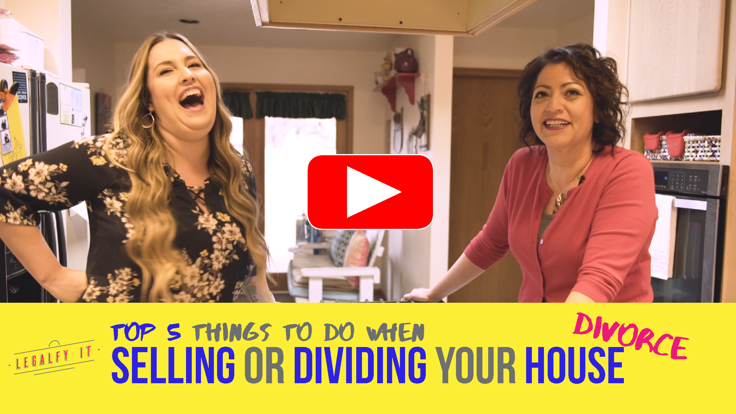 Top-5-things-to-think-about-when-selling-or-dividing-your-house-through-divorce-legalfy-it-rad5-media